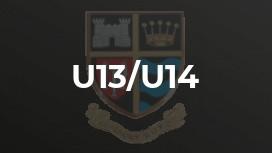 U13/U14