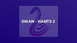 Swan - Hants 2