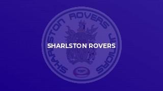 Sharlston Rovers