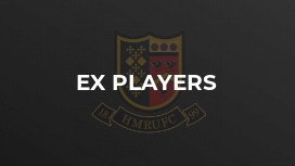 Ex Players