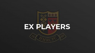 Ex Players