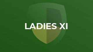 Ladies XI