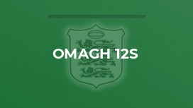 Omagh 12s
