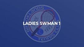 Ladies SWMan 1