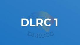 DLRC 1