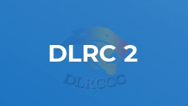 DLRC 2