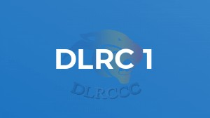 DLR 1 bounces back with their 1st win of the season