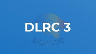 DLRC 3