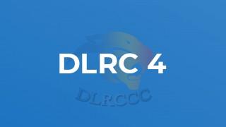 DLRC 4