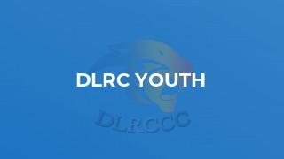 DLRC Youth
