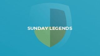 Sunday Legends