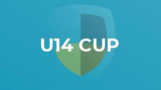 U14 Cup