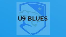 U9 Blues