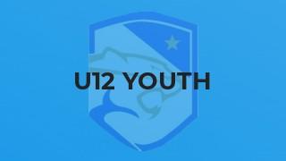 U12 Youth
