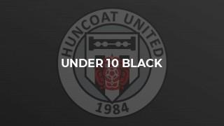 Under 10 Black