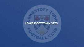 Lowestoft Town Vets