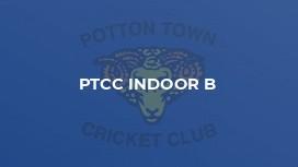 PTCC Indoor B