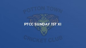 Comfortable win for PTCC in preseason opener