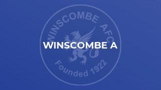 Winscombe A