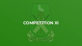 Competition XI