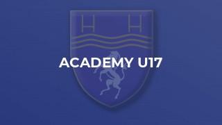 Academy U17