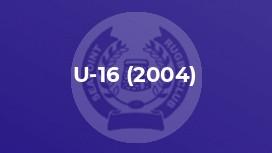 U-16 (2004)