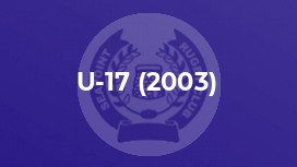 U-17 (2003)