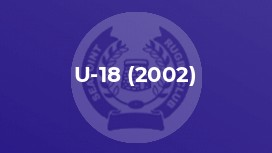 U-18 (2002)