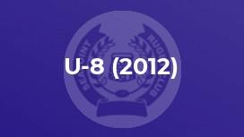 U-8 (2012)