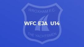 WFC EJA  U14