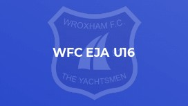WFC EJA U16
