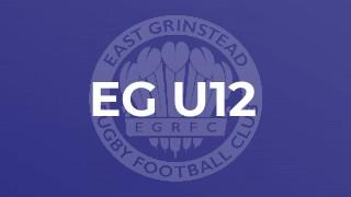 EG U12