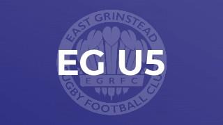 EG U5