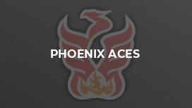 Phoenix Aces