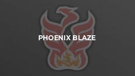 Phoenix Blaze