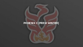 Phoenix C (Prem Winter)