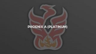 Phoenix A (Platinum)
