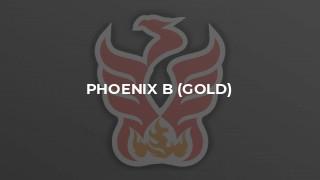 Phoenix B (Gold)