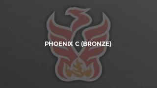 Phoenix C (Bronze)