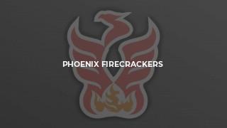 Phoenix Firecrackers