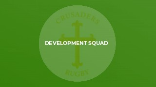 Development Squad