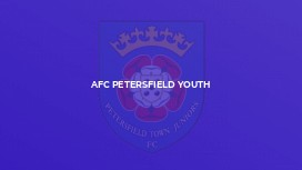 AFC Petersfield Youth