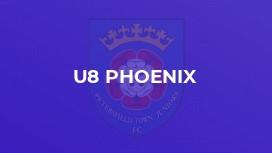 U8 Phoenix
