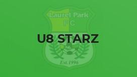 U8 Starz