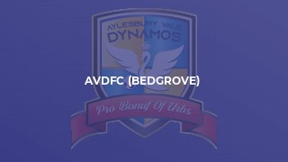 AVDFC (Bedgrove)