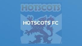 HotScots FC