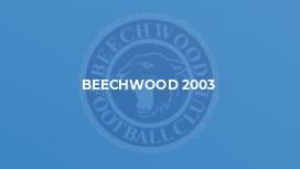 Beechwood 2003