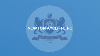 Aycliffe hit Redcar for six