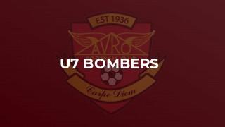 U7 Bombers