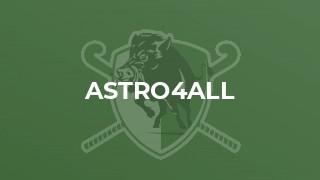 Astro4All